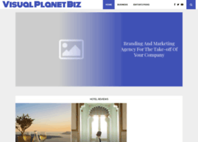 visualplanet.biz