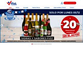 vital.com.ar