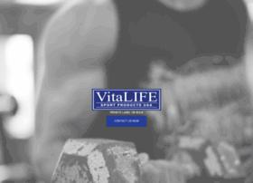 vitalife.nl