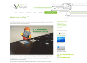 vitalit.co.nz