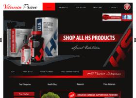 vitaminprime.com