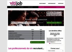vitijob.com