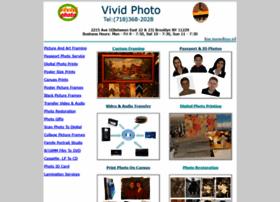vividphoto.com