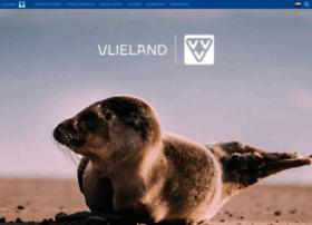 vlieland.net