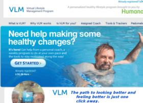 vlmservice.com