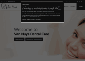 vndentalcare.com