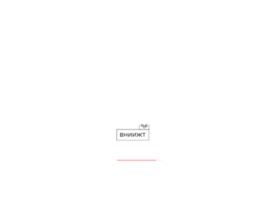 vniizht.ru