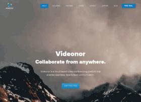 vnor.com