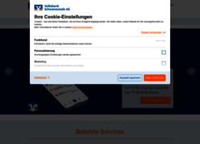 voba-schwanewede.de