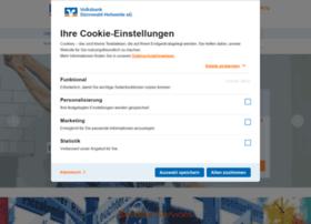 vobadhk.de