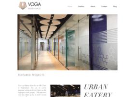 voga.design
