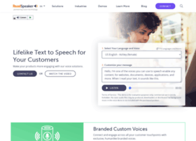 voice-corp.com