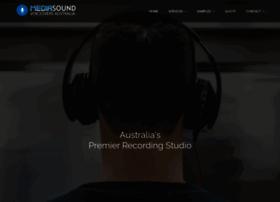 voiceoversaustralia.com.au