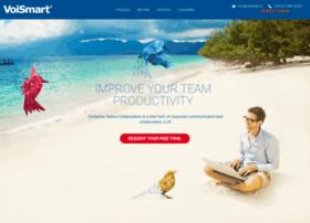 voismart.com