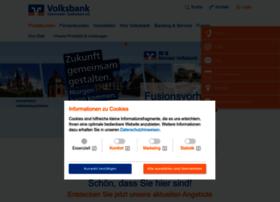 volksbank-darmstadt.de