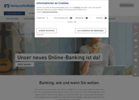 volksbank-phd.de