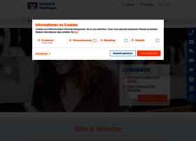 volksbank-ueberlingen.de