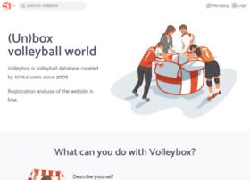 volleyball-movies.net