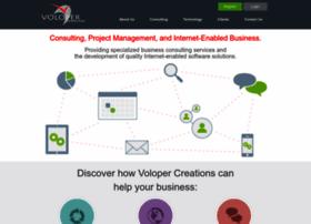 voloper.com
