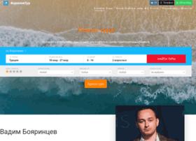voronezh-tur.ru