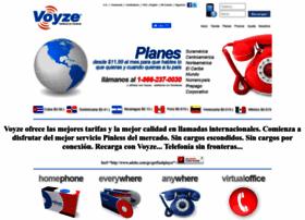 voyze.com