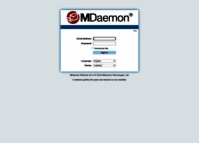 vr.org.vn