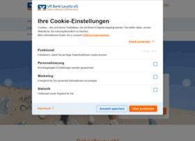 vrblausitz.de