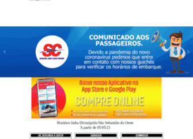 vsc.com.br