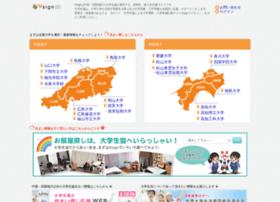 vsign.jp
