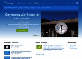 vtc.ru