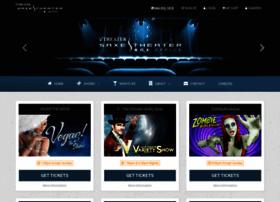 vtheaterboxoffice.com