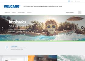 vulcano-sa.com