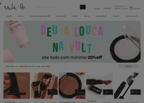 vult.com.br