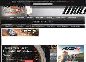 vvvgamer.com