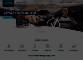 vwbank.pl