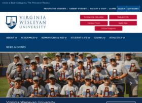 vwc.edu