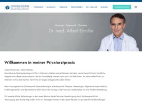 vz-muenchen.com