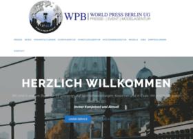 w-p-b.de