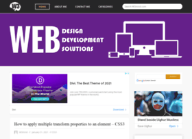 w3mind.com
