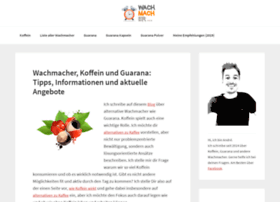 wachmacher-test.de