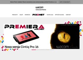 wacom.pl