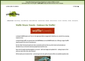 waffleweave.com