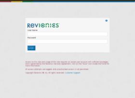 wagsprodportal.revionics.com