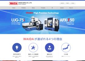 waida.co.jp