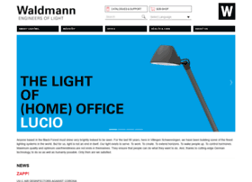 waldmann.com
