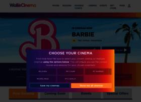 wallis.com.au