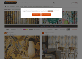 wallpaperdirect.co.uk