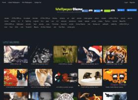 wallpapername.com