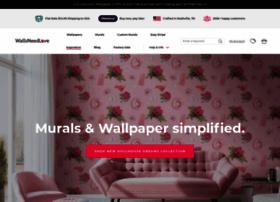 wallsneedlove.com
