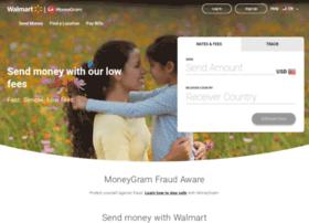 walmart.moneygram.com